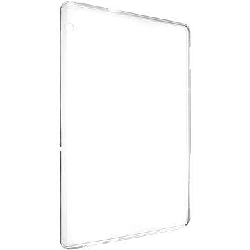 FIXED pro Huawei MediaPad T5 10 čiré (FIXTCC-629)