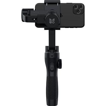FunSnap Capture 2s Mobile Gimbal (Capture 2s)