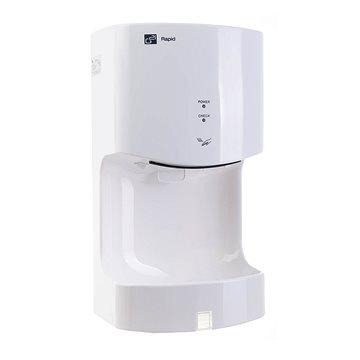 G21 Rapid White (G21-RP-W)