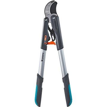 Gardena Ráčnové nůžky na větve SmartCut Comfort (8773-20)