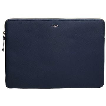 dbramante1928 mode Paris Case pro Laptop 15''/MacBook Pro 16'' Ocean Blue (PA15OCBL5448)