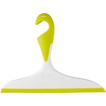 WENKO LOANO - Koupelnová stěrka, žlutá (z20178100)