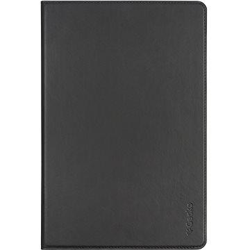 "Gecko Covers pro Samsung Galaxy Tab S7 Plus 12.4"" (2020) Easy-Click 2.0 Cover černá (V11T58C1)"