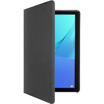 Gecko Covers pro Huawei MediaPad T5 10.1 Easy-click cover černá (V32T8C1)