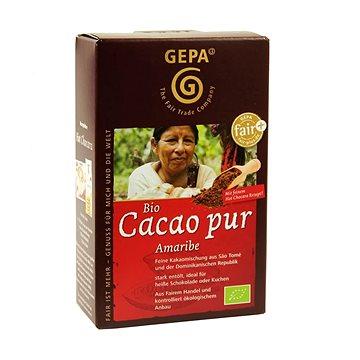 Gepa BIO kakaový prášek 97% Amaribe Exklusiv 125 g (8951846)
