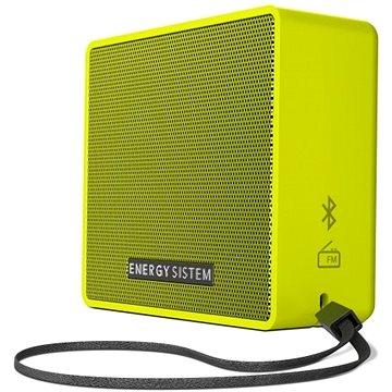 Energy Sistem Music Box 1+ Pear (445967)