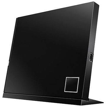 ASUS SBC-06D2X-U černá (90-DT00205-UA219KZ)