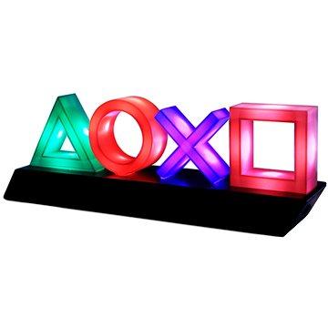 USB PlayStation Icons Light (5055964715151)