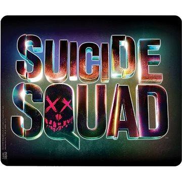 Suicide Squad - Podložka pod myš (3700789225652)