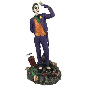 The Joker - figurka (699788828922)