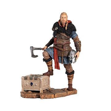 Assassins Creed Valhalla - Eivor - figurka (3307216164548)