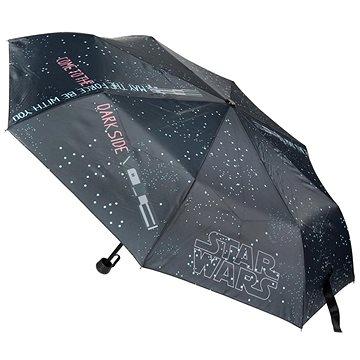 Star Wars - Dark Side - deštník skládací (8427934295203)