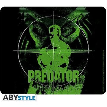Predator - Vision - Podložka pod myš (3665361031048)