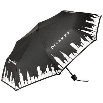 Friends - Panorama - deštník (5055964743987)