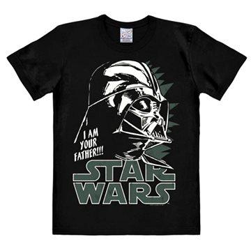 Star Wars - Darth Vader - tričko (GMERCHd288nad)
