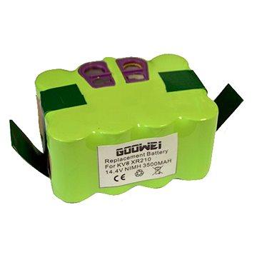 Goowei Baterie Sencor 90xX (E6612)