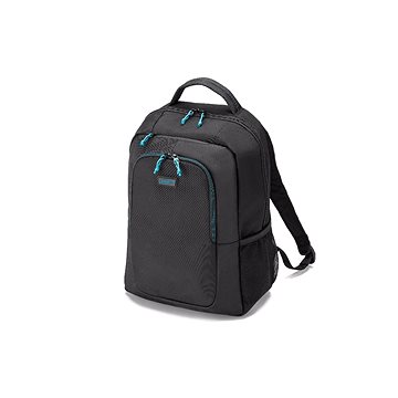 "Dicota Backpack Spin 14""-15.6"" (D30575)"