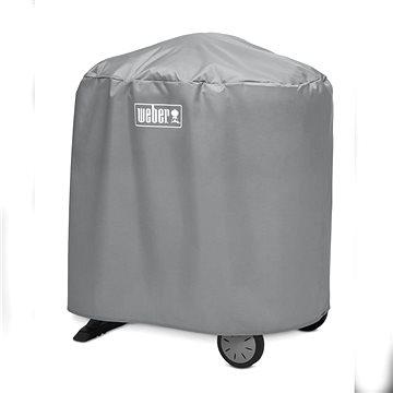 Weber ochranný obal Premium pro Q 100/1000 (7177)