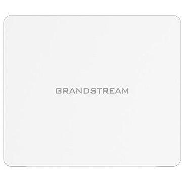 Grandstream GWN7602 (GWN7602)