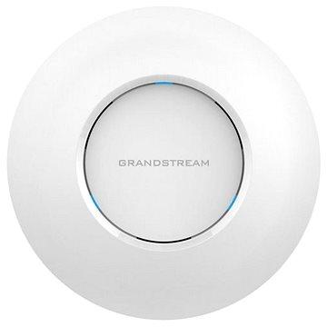 Grandstream GWN7605 (GWN7605)