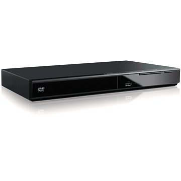 Panasonic DVD-S700EP-K (DVD-S700EP-K)