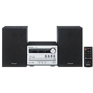 Panasonic SC-PM250EC-S (SC-PM250EC-S)