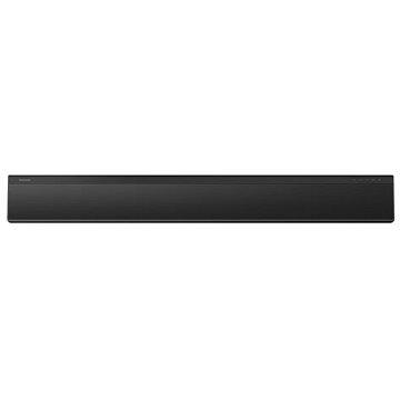 Panasonic SC-HTB400 (SC-HTB400EGK)