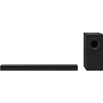Panasonic SC-HTB490 (SC-HTB490EGK)