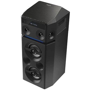 Panasonic SC-UA30E-K (SC-UA30E-K)