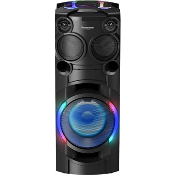 Panasonic SC-TMAX40 (SC-TMAX40E-K)