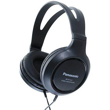 Panasonic RP-HT161E-K (RP-HT161E-K)