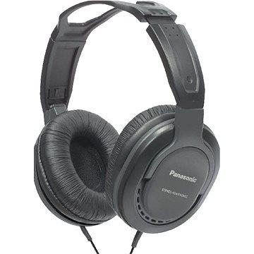 Panasonic RP-HT265E-K (RP-HT265E-K)