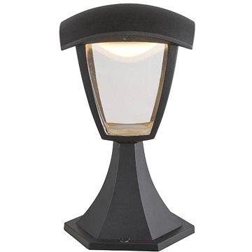 Globo - LED VenKovní svítidlo LED/7W/230V IP54 (72220)