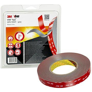 3M™ VHB™ oboustranně silně lepicí páska GPH-110GF 19mm x 11m (F8205)