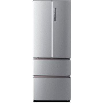 HAIER HB16 FMAAA (34003900)