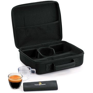 Handpresso Auto case (48252)