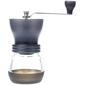 Hario Skerton mlýnek na kávu (MSCS-2T)