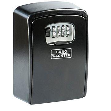 BURG-WÄCHTER - Schránka na klíče Key Safe 40 SB (205809)