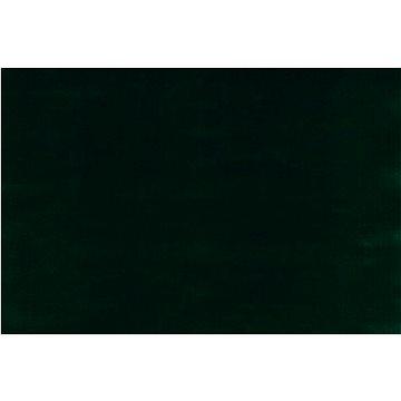 Samolepicí fólie d-c-fix, 2135003, tabulová (2135003)