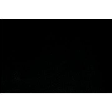 Samolepicí fólie d-c-fix, 2135004, tabulová (2135004)