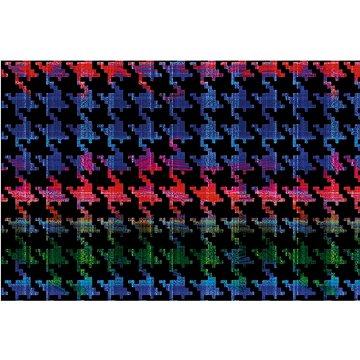 Samolepicí velourová fólie d-c-fix, 3030202 (3030202)