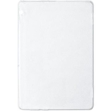 Hishell TPU pro Huawei MediaPad T5 10 čirý (HISHb1)