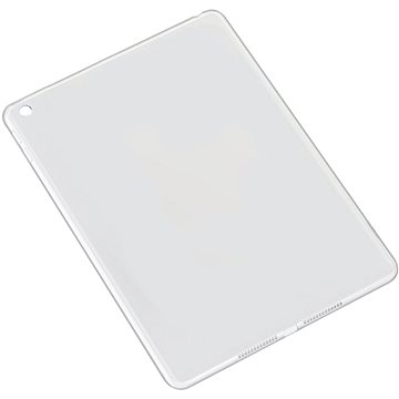 Hishell TPU pro Huawei MediaPad T3 10 matný (HISHb10)