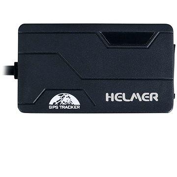Helmer LK 512 (Helmer LK 512)