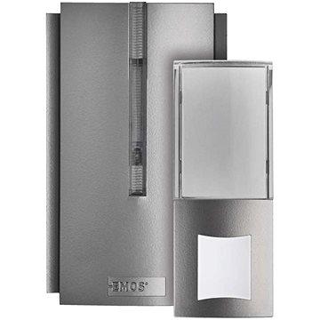 EMOS P5760 (3402060000)