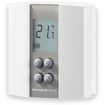 Honeywell T135, Digitální prostorový termostat, T135C110AEU (HY00161)