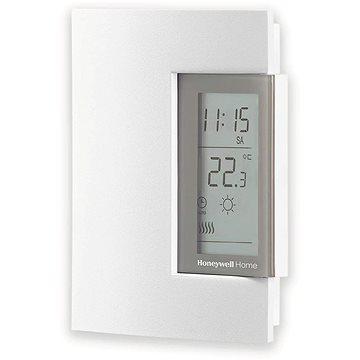 Honeywell T140, Digitální prostorový termostat, T140C110AEU (HY00163)