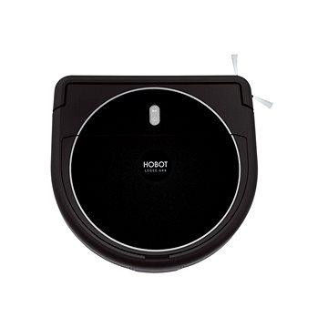 HOBOT LEGEE-688 WiFi (LEGEE688)