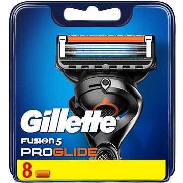 GILLETTE Fusion ProGlide 8 ks (7702018085545)