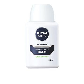NIVEA Men Sensitive Balm 30 ml (42344605)